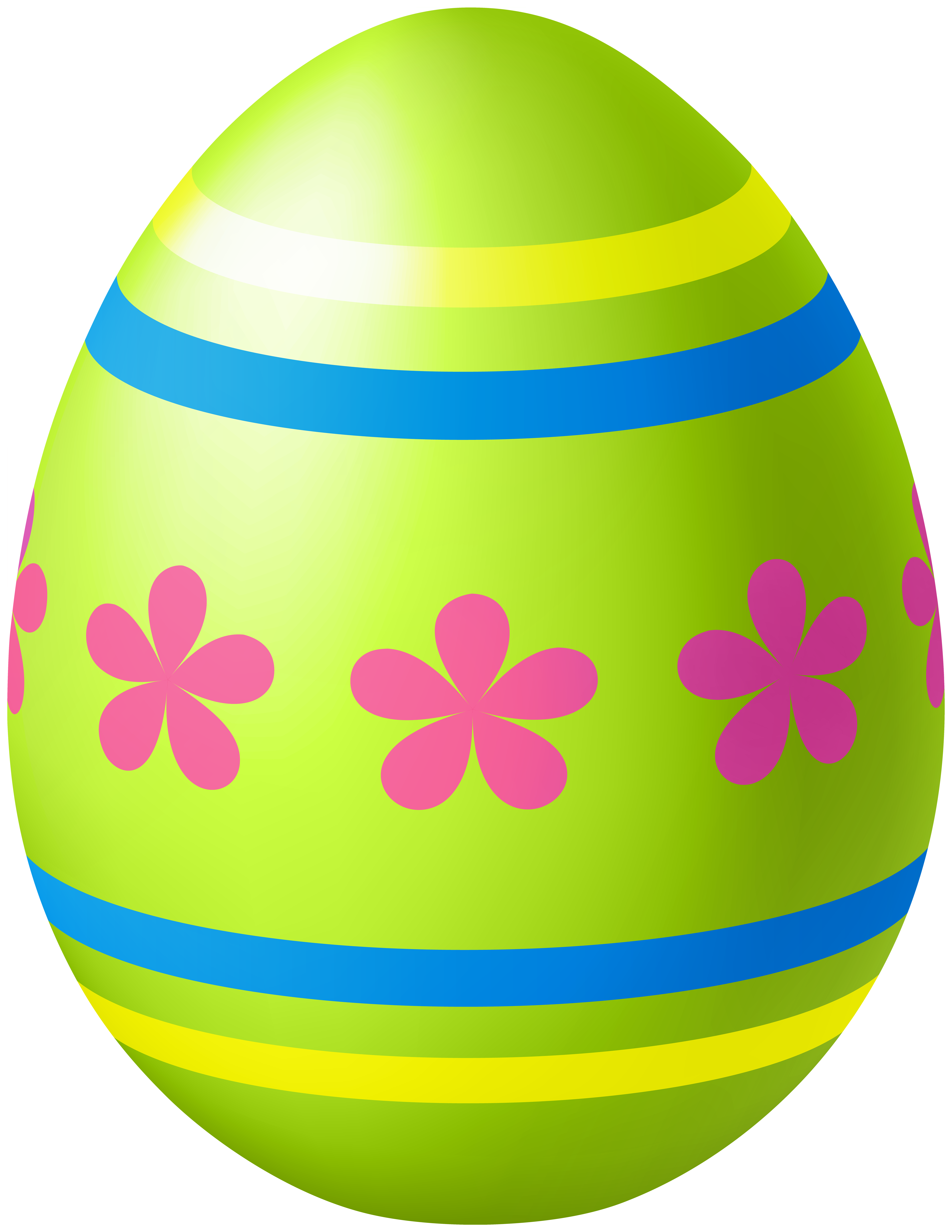 Green_Easter_Egg_PNG_Clipart.png