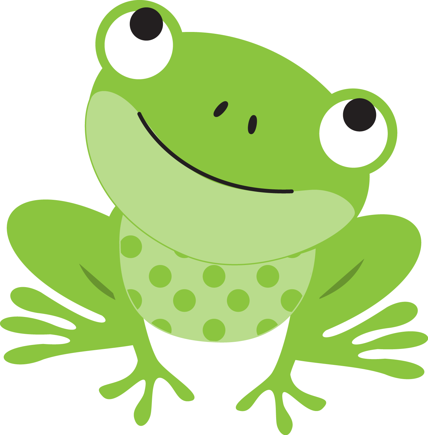 NicePng_kermit-the-frog-png_677968.png